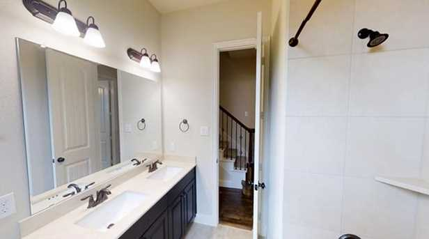 13704  Canals Drive - Photo 29