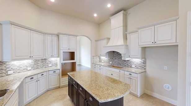 13704  Canals Drive - Photo 13