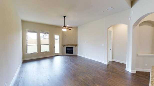13704  Canals Drive - Photo 9