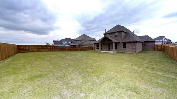 13704  Canals Drive - Photo 35