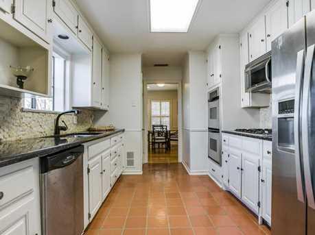 3544  Harwen Terrace - Photo 9
