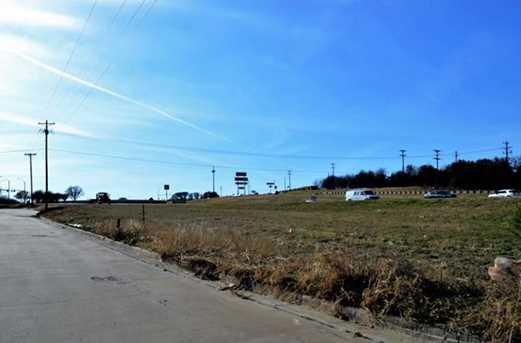 2105  Clear Lake Road - Photo 8