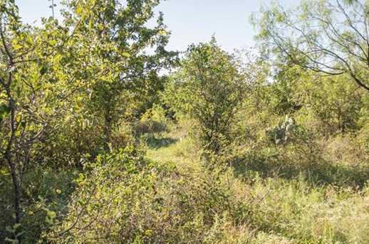 B15  Post Oak - Photo 21
