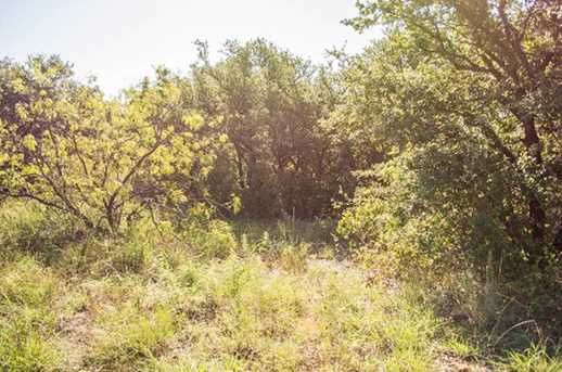 B15  Post Oak - Photo 1