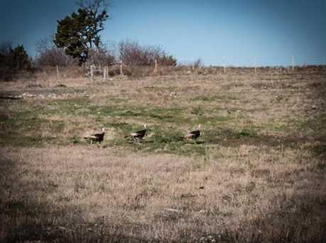 7256  Muirfield Drive - Photo 25
