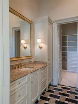 3901  Turtle Creek Boulevard  #9 - Photo 25