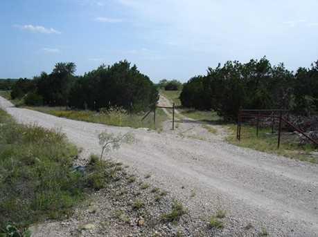 000  337 Highway - Photo 5