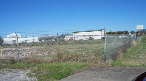 2507 N Old Hwy 75 Street - Photo 3