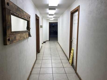 432 W Navarro Avenue - Photo 13
