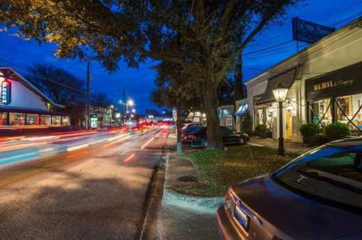 5012  Vickery Boulevard - Photo 29