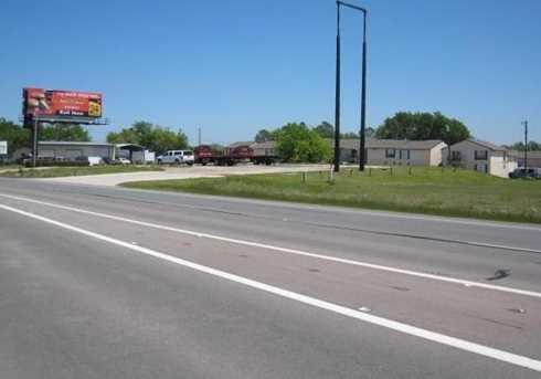 6005 Interstate Highway 30 - Photo 3