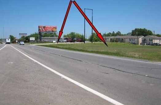 6005 Interstate Highway 30 - Photo 1
