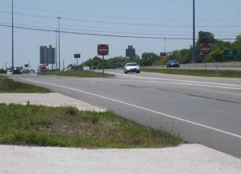 6005 Interstate Highway 30 - Photo 5