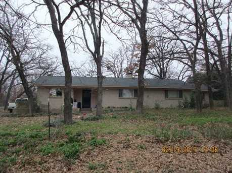 3776  Holland Lane - Photo 3