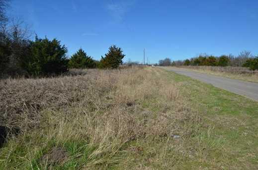 00  Caddo Creek Road - Photo 9