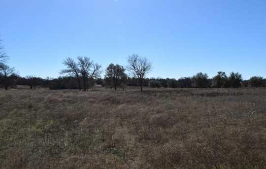 Tbd  County Road 494 - Photo 11