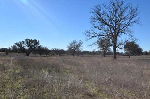 Tbd  County Road 494 - Photo 15
