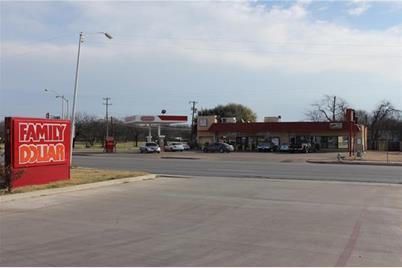 4801  Miller Avenue - Photo 1