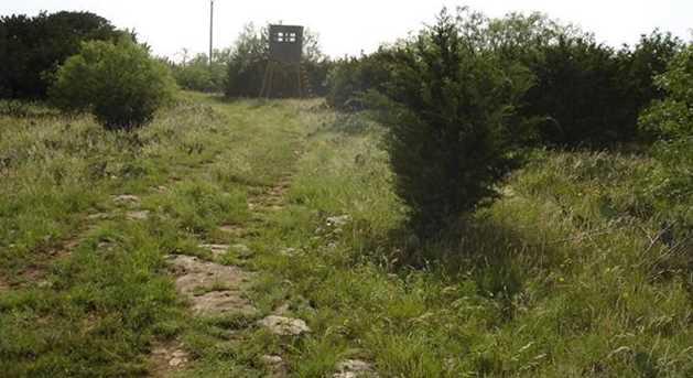 000  337 Highway - Photo 7