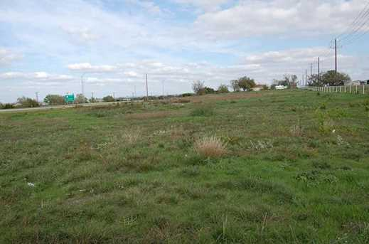 2401 W US Highway 377  W - Photo 3