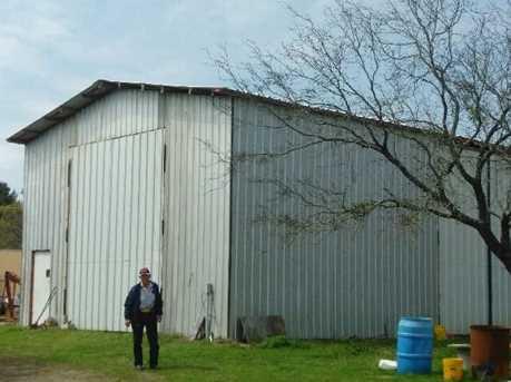 7662  County Road 301 - Photo 7