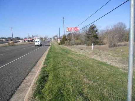 4300 Blk Lamar Ave - Photo 5