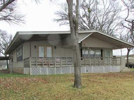 410  County Road 530 - Photo 1