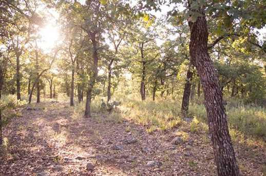 1140 Post Oak Rd - Photo 3