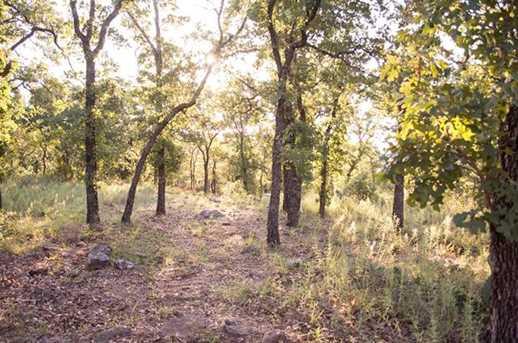 1140 Post Oak Rd - Photo 15
