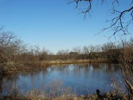 17910 County Rd 265 - Photo 33