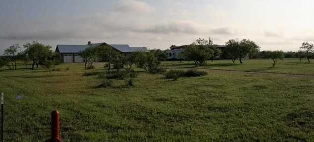 17910 County Rd 265 - Photo 31