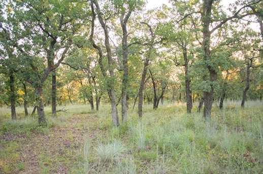 D27  Post Oak - Photo 21