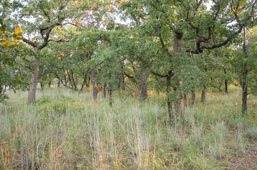 D27  Post Oak - Photo 9