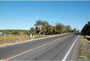 2008  Bethel Road - Photo 5