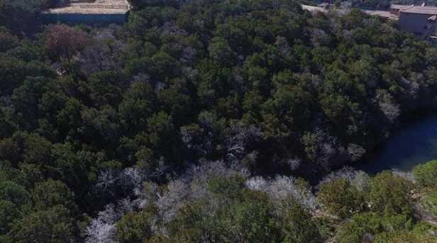 990  Cliffs Drive - Photo 5