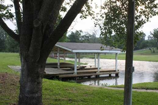 Lot 34  Caddo Creek - Photo 9