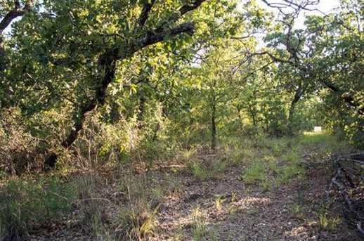 A13 Valley Vista - Photo 1