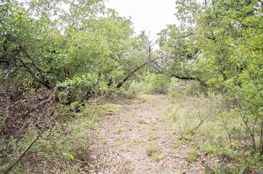 A13  Valley Vista - Photo 5