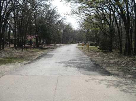 1409  Arrowhead Drive - Photo 5