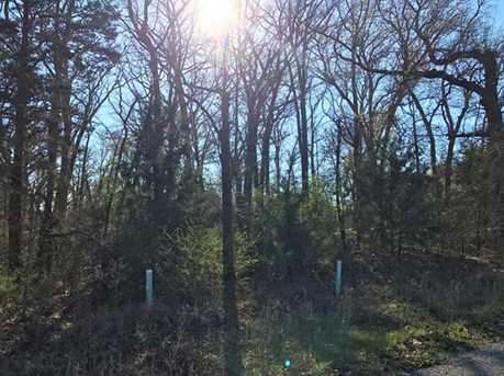 913  Oak Hill Drive - Photo 7