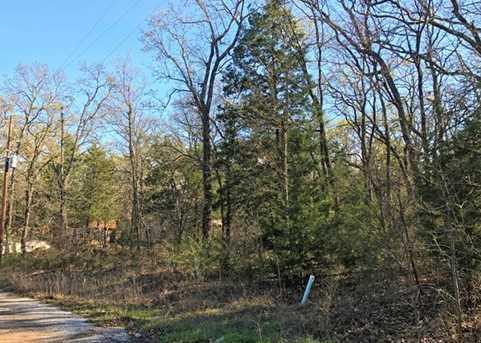 913  Oak Hill Drive - Photo 1