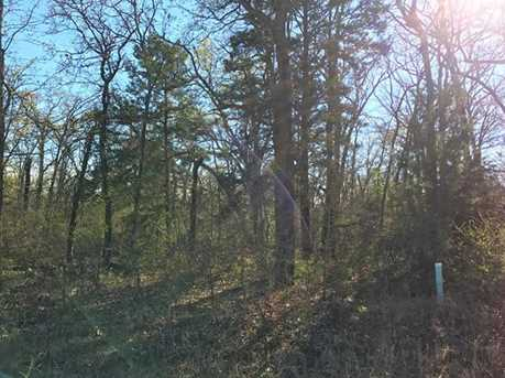 913  Oak Hill Drive - Photo 5