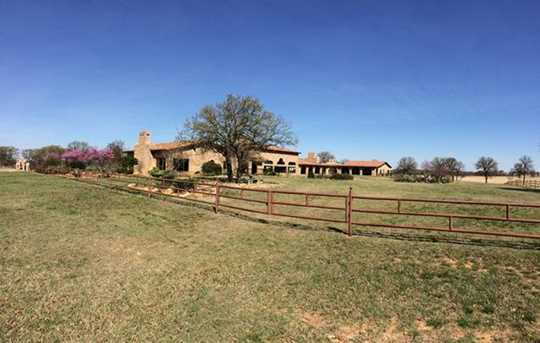 301  County Road 327 - Photo 25