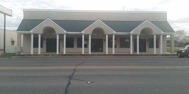 4015 S Front Street - Photo 1