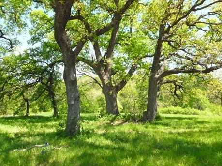 2605 Whispering Oaks Cove #1039 - Photo 3