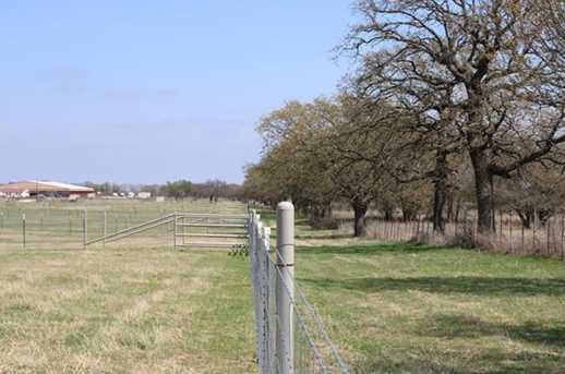5710  County Road 419 - Photo 23