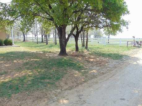 255  Private Road 2694 - Photo 15