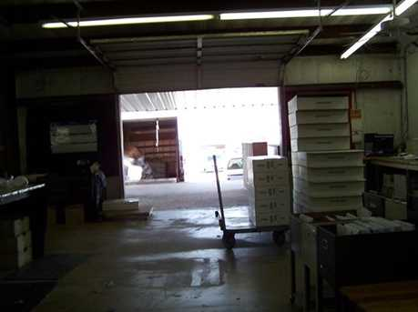 4540 W State Highway 31 - Photo 31