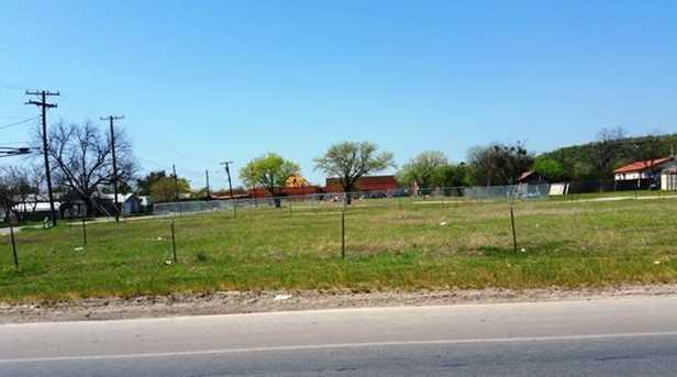 1206 S Oak Avenue - Photo 1