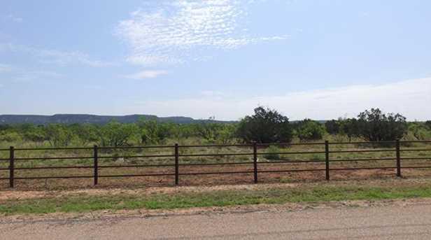 917  County Road 151 - Photo 9